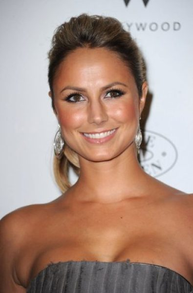 Stacy Keibler Boyfriend, Age, Biography