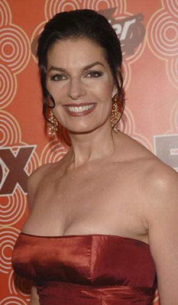 Sela Ward Boyfriend, Age, Biography