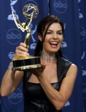 Sela Ward Upcoming films,Birthday date,Affairs