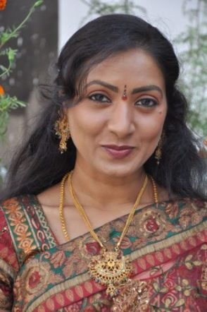 Aamani Upcoming films,Birthday date,Affairs