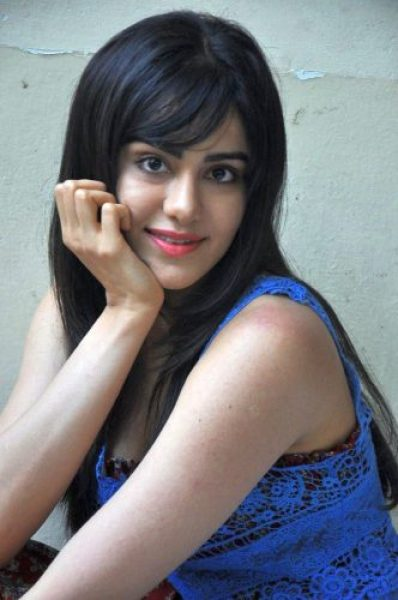 Adah Sharma Boyfriend, Age, Biography