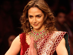 Esha Deol Boyfriend, Age, Biography