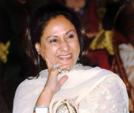 Jaya Bachchan Upcoming films,Birthday date,Affairs