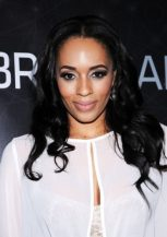 Melyssa Ford Measurements, Height, Weight, Bra Size, Age, Wiki