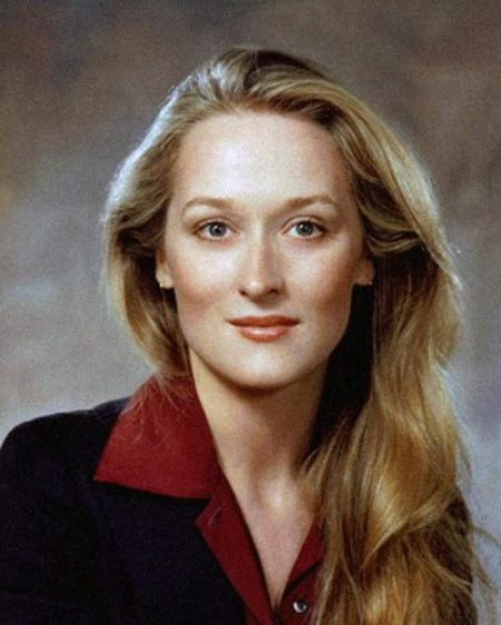Meryl Streep Upcoming films,Birthday date,Affairs