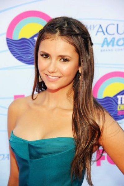 Nina Dobrev Upcoming films,Birthday date,Affairs