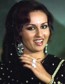 Reena Roy Boyfriend, Age, Biography