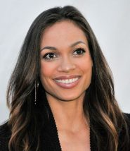 Rosario Dawson Measurements, Height, Weight, Bra Size, Age, Wiki
