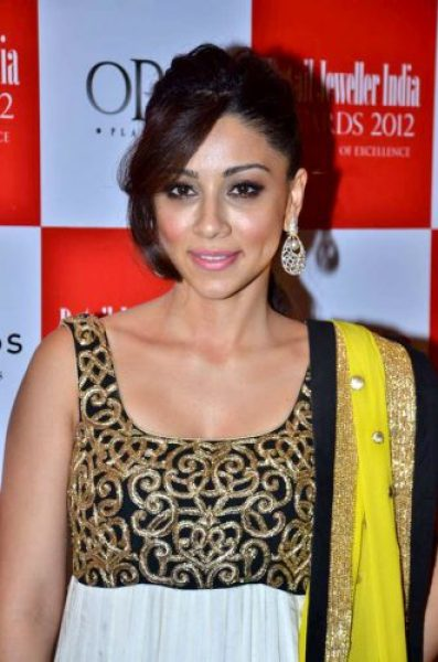 Amrita Puri Upcoming films,Birthday date,Affairs