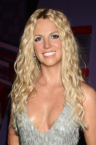 Britney Spears Measurements, Height, Weight, Bra Size, Age