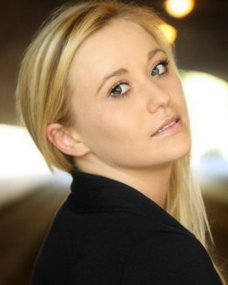 Kathryn Eastwood height and weight 2014