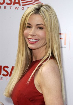 Shaune Bagwell Bra Size, Wiki, Hot Images