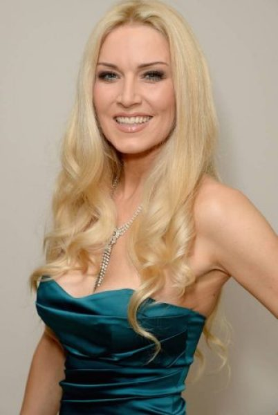 Emma Noble Measurements, Height, Weight, Bra Size, Age, Wiki