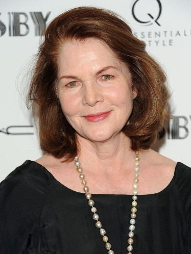 Lois Chiles Bra Size, Wiki, Hot Images