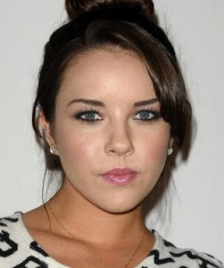 Alexis Neiers Bra Size, Wiki, Hot Images