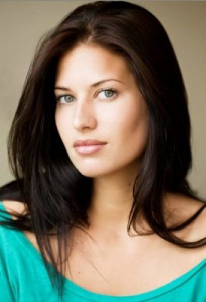 Bree Condon Upcoming films,Birthday date,Affairs