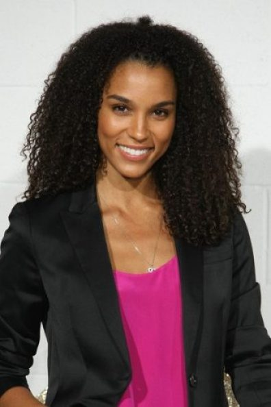 Brooklyn Sudano Boyfriend, Age, Biography