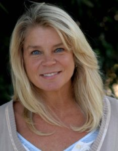 Kristine DeBell Upcoming films,Birthday date,Affairs