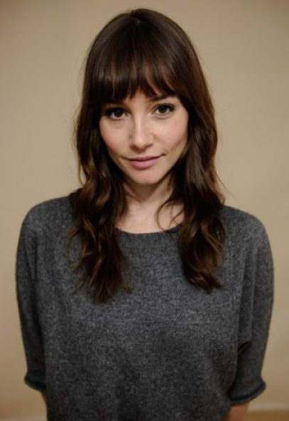 Jocelin Donahue Boyfriend, Age, Biography