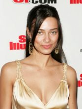 Alicia Hall Upcoming films,Birthday date,Affairs
