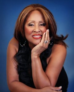 Darlene Love Upcoming films,Birthday date,Affairs