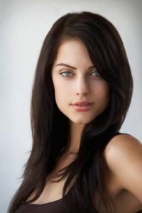 Julia Voth Upcoming films,Birthday date,Affairs
