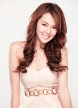 Kelly Cheung Measurements, Height, Weight, Bra Size, Age, Wiki