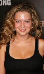 Lauren Storm Upcoming films,Birthday date,Affairs