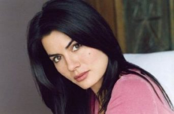 Michelle Belegrin height and weight 2014