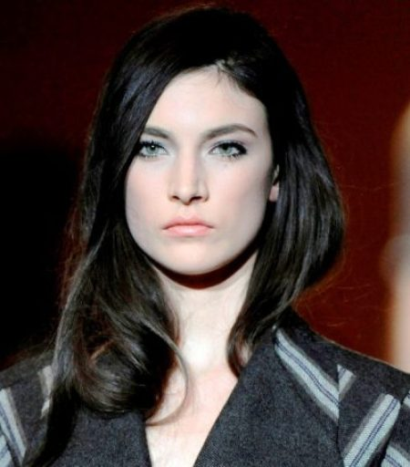 Jacquelyn Jablonski Upcoming films,Birthday date,Affairs