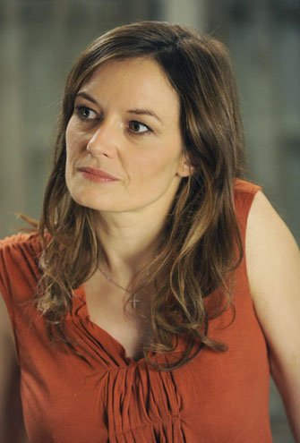 Catherine McCormack Measurements, Height, Weight, Bra Size, Age, Wiki
