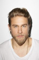 Charlie Hunnam height and weight 2016