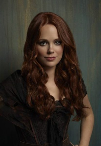 Katia Winter Upcoming films,Birthday date,Affairs