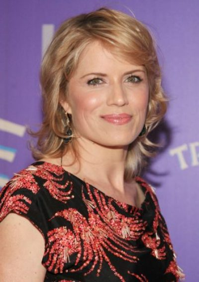 Kim Dickens Upcoming films,Birthday date,Affairs