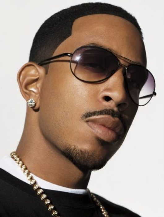 Ludacris Height, Weight, Age, Biceps Size, Body Stats