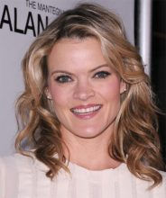 Missi Pyle Upcoming films,Birthday date,Affairs
