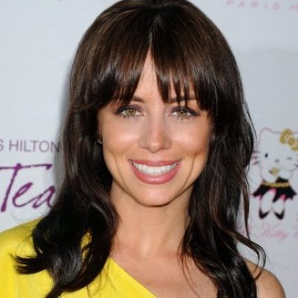 Natasha Leggero Upcoming films,Birthday date,Affairs