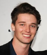 Patrick Schwarzenegger Height, Weight, Age, Biceps Size, Body Stats