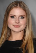 Rose McIver Upcoming films,Birthday date,Affairs