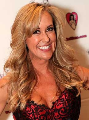 Brandi Love Boyfriend, Age, Biography