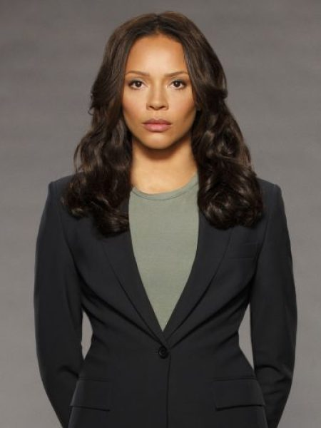 Carmen Ejogo Upcoming filmsBirthday dateAffairs