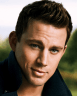 Channing Tatum upcoming films birthday date affairs