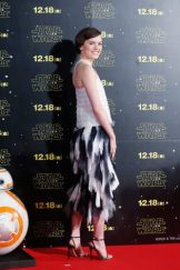 Daisy Ridley Upcoming films,Birthday date,Affairs