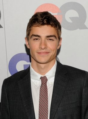 Dave Franco upcoming films birthday date affairs