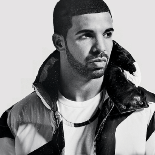 Drake girlfriend age biography