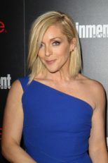 Jane Krakowski Measurements, Height, Weight, Bra Size, Age, Wiki