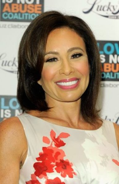 Jeanine Pirro Bra Size, Wiki, Hot Images