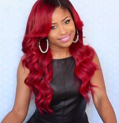 K Michelle Measurements, Height, Weight, Bra Size, Age, Wiki