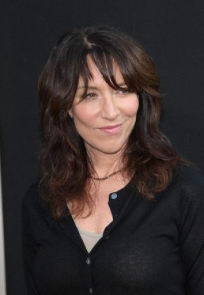 Katey Sagal Boyfriend, Age, Biography