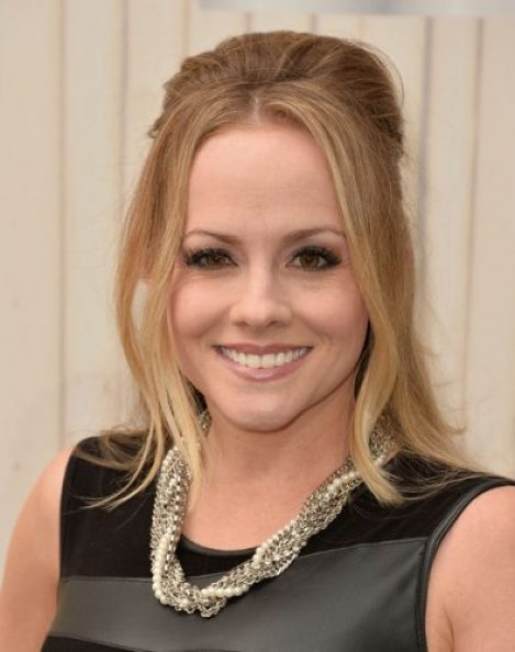 Kelly Stables Boyfriend, Age, Biography